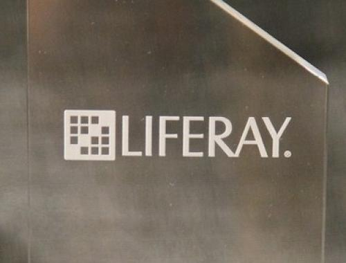Liferay 2013